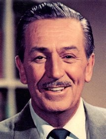 a life biography of walter elias disney born in chicago Biography: where did walt disney grow up walter elias disney was born in chicago, illinois on december 5, 1901 when he was four years old his parents, elias and.